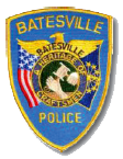 Batesville Police Department
