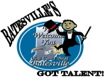 Batesville's Got Talent @ Batesville High School Auditorium