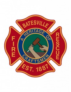 Batesville Patch