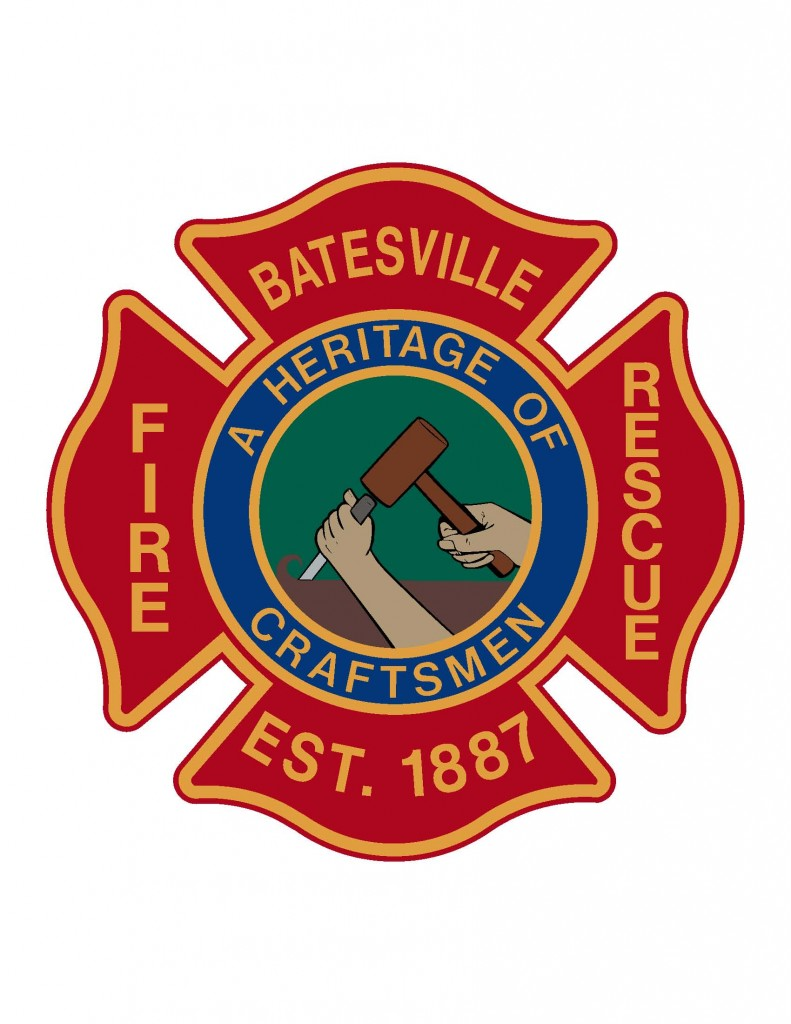 Fire Ems Department City Of Batesville Indiana