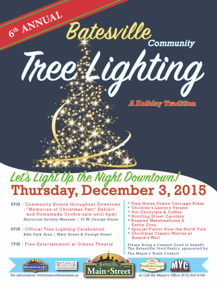 Batesville Tree Lighting Small_2015