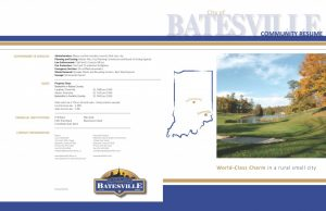 city-of-batesville-community-resume_update
