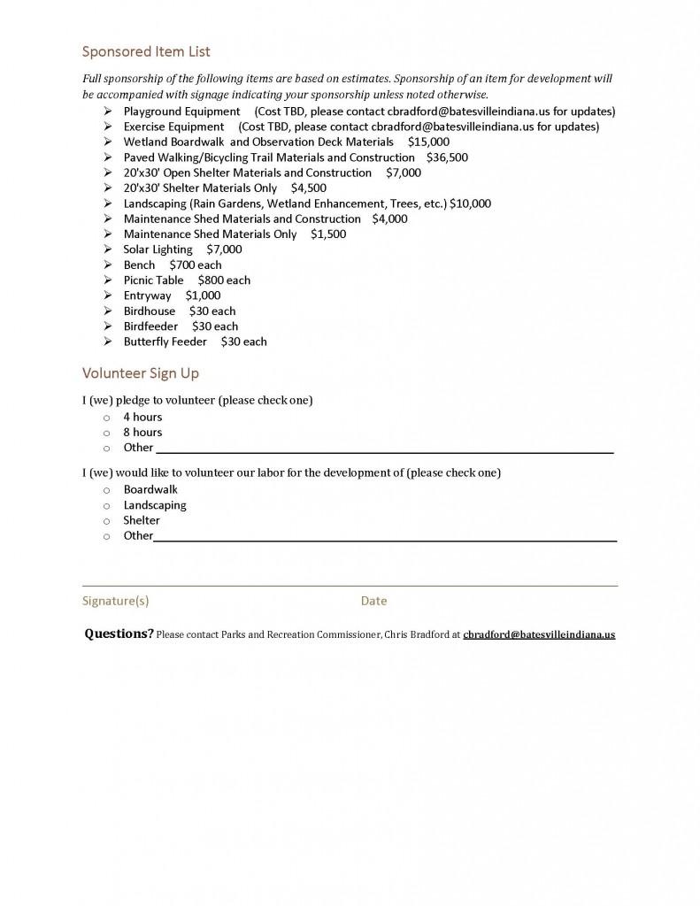 Pledge Form Six Pines Ranch Park_Page_2