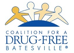 coalition-for-a-drug-free-batesville
