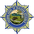 Indiana Assn. of Building Officials