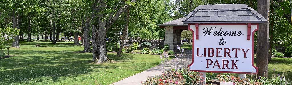 liberty-park-sidewalk-entrance