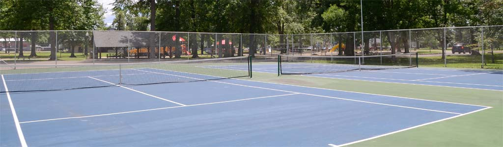 liberty-park-tennis-courts